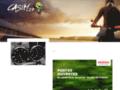 Détails : Casim 29 - Club moto du Finistère
