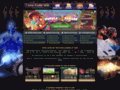 Casino Aladdin Web