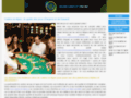 Partner Casino online gratuit : poker en ligne of Clipheart.net