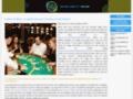 site http://www.casino-gratuit-online.com