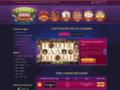 Détails : www.casino-millionnaire.com