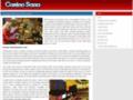 Détails : Casino-sana - guide des meilleurs casinos en ligne - casinos virtuels