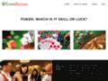 Détails : www.casinodeluchon.com