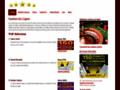 Détails : Blog sur les casinos en ligne de Suisse