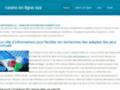 Détails : casino en ligne XYZ