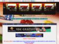 casino gain news