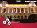 www.casinomediterranee.com/liste-des-articles-seminaires/creez-levenement-dans-un-cadre-unique/le-salon-des-iles/
