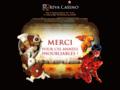 casino ligne sur www.casinoriva.com