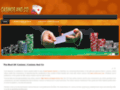 site http://www.casinosandco.com