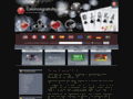 Partner Karaoke-israel.com of casinosgratuits- Partenaires, echange de liens en dur, soumission automatique, Page Rank, casino770 - Page 1