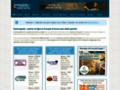 Détails : Jouer au poker : Conseils, stratégies et astuces