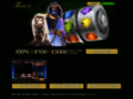 http://www.casinotropez.com/fr/