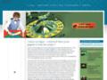 site http://www.casinotropezgratuit.com