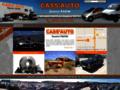 casse auto sur www.cass-auto.com