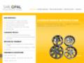 Détails : réparation auto - Pièce détachée auto à Royan | S.A.R.L OPAL