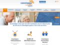 CASSIOPEA >> TELE ASSISTANCE 24 - CLIC du Grand Perigueux