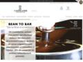 Détails : Chocolatier en ligne