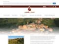 www.castellodilari.it/