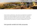 catalannonce.com
