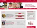 banque finance sur catalogues-formation.cnam.fr
