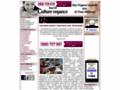 Détails : Voyance en direct gratuit en ligne