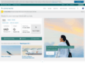 cathay pacific sur www.cathaypacific.com