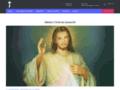 Catholiques de Fontenay sous Bois Ile de France FRANCE