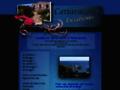 cattaracciu location villa à Porto-vecchio en corse vue mer location de vacances