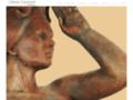 Liliane Caumont - Sculptrice