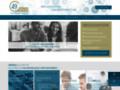 Cava49 Centre d'aide à la vie associative de Maine-et-Loire