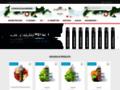 Détails : Cigarette électronique Cavaillon | Boutique de cigarette électronique à Cavaillon