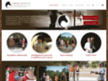 site http://www.cavalessence.com