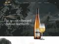 Détails : Le vignoble de Cleebourg - Cave à Vin - Cleebourg