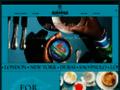 Site Officiel de la maison Kaspia: l'excellence Caviar livr�e chez vous
