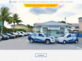 Cayman Leasing Limited | Lease and Lease-to-Own Specialists