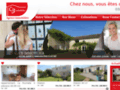 Agence CB Immobilier Charente Maritime - Aytré