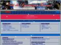 bouledogue francais sur www.cbf-asso.org