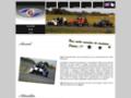 CBJ SARL - Constructeur de buggy