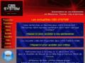 CBS SYSTEM Sonorisation -  - Nord (Mouscron (Belgique))