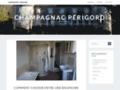 Communauté de communes du pays de Champagnac