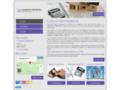 Détails : Diagnostic immobilier à Font-Romeu-Odeillo-Via
