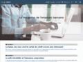 pret personnel ligne sur www.ccbp.fr