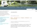 Concept.Cours.d'EAU, bureau d'étude en environnement
