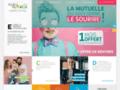 Détails : Prévoyance TNS, travailleur indépendant - Mutuelle santé à Beauvais