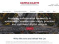 www.ccmta.ca/