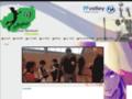 cd19volley.com