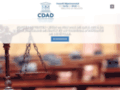 www.cdad-meurtheetmoselle.justice.fr/systeme/m1.php