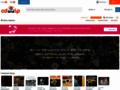 CDandLP.com - La place de marché pour la musique
