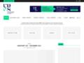 www.cdes.fr