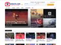 Détails : Cdesite pour créer un site internet